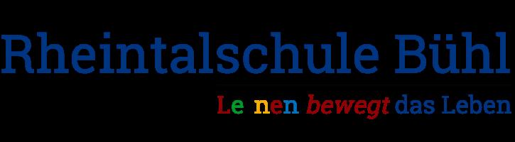 Rheintalschule Bühl